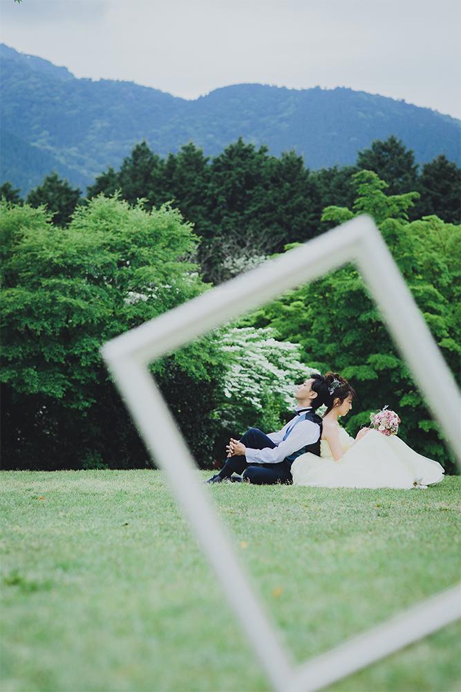 PhotoGallery7