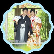 お客様の声 箱根神社×旅館結婚式プラン