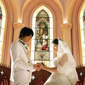 セント・ラファエロ大聖堂~セント・ラファエロ湘南迎賓館~【どこよりも早い!ビックなお知らせ】