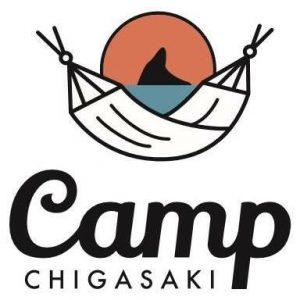 茅ヶ崎で大人気♪柳島キャンプ場でアウトドアWeddingスタート!!
