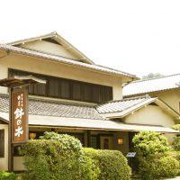 鎌倉 鉢の木