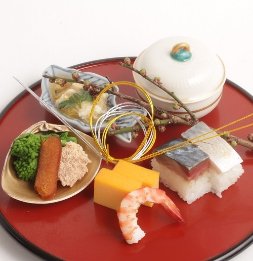 鎌倉の贅沢な風景に囲まれて結婚式【鉢の木】おもてなし和婚プラン おすすめポイント
