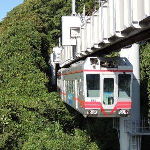 ◆今注目の裏鎌倉を散策◆湘南モノレールで隠れた名所名店巡りのデートプラン【2021年5月最新】