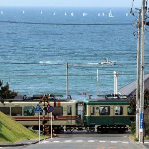 「七里ヶ浜」de海を感じるデートにオススメの<BR>◆用途別◆レストラン8選