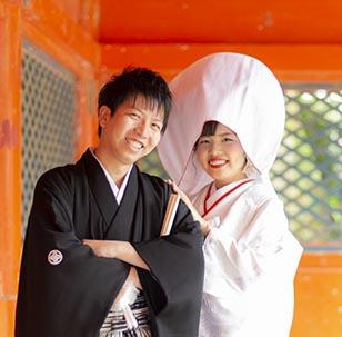 【佳松】箱根神社×宿泊付きプラン おすすめポイント