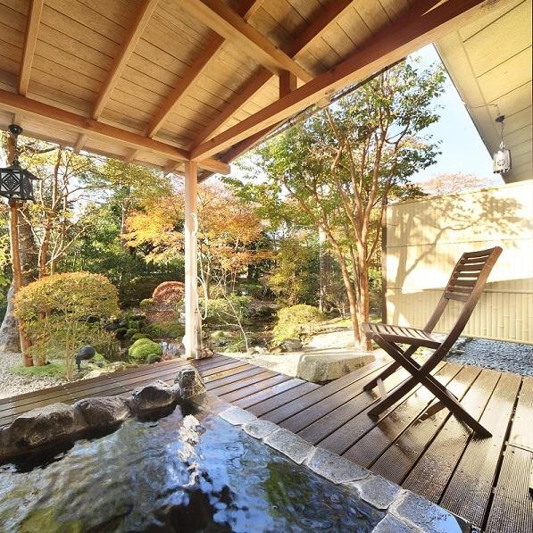 【佳松】神社挙式×宿泊プラン おすすめポイント