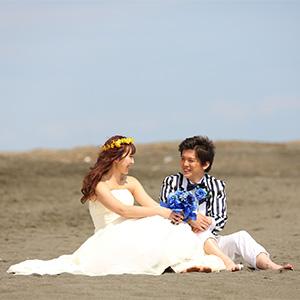【湘南和婚】江島神社ウェディングプラン おすすめポイント