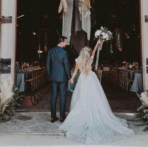 ◆花嫁必見◆結婚式前にオススメの美容グッズ特集☆<BR>本気でオススメしたい7選!
