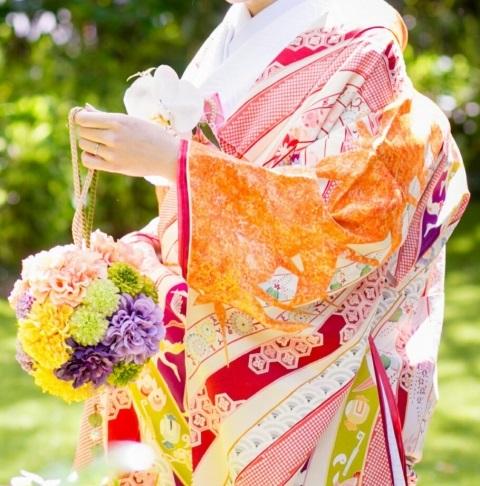 【箱根リトリート före】<br/>箱根神社×リゾート宿泊婚プラン おすすめポイント