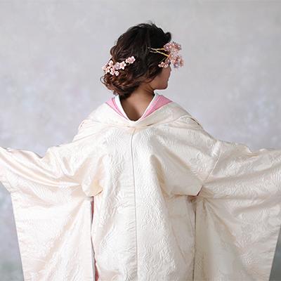 【ATAMI せかいえ】 <br>伊豆山神社挙式×宿泊付きプラン おすすめポイント