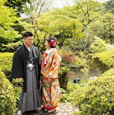 【吉池旅館】箱根神社×宿泊付きプラン おすすめポイント