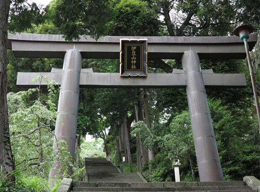 伊豆山神社「結婚式」詳細について