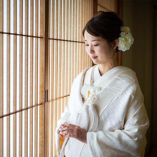 来宮神社挙式×お食事会プラン おすすめポイント