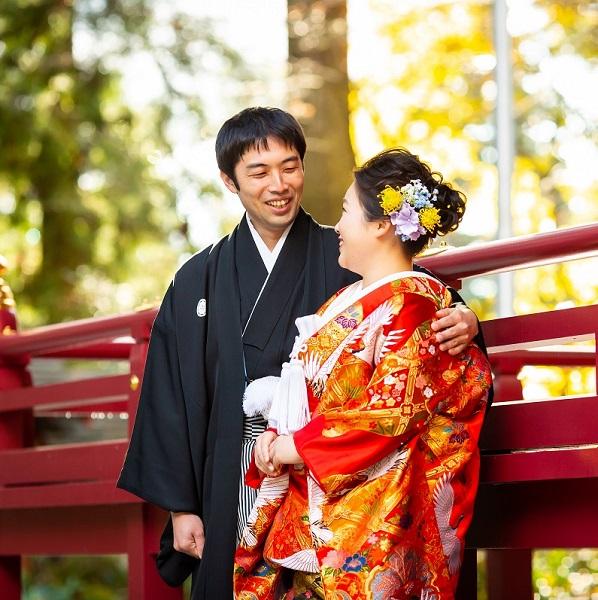 【仙郷楼】箱根神社×宿泊付きプラン おすすめポイント