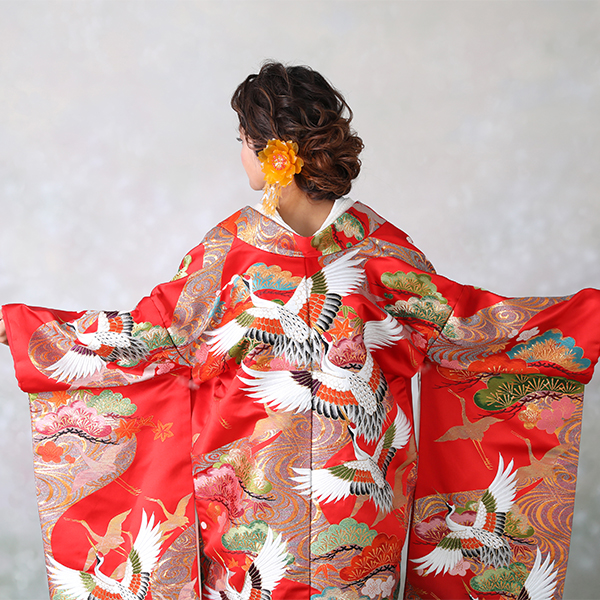 【あたみ 石亭】<br/>伊豆山神社挙式×宿泊付きプラン おすすめポイント