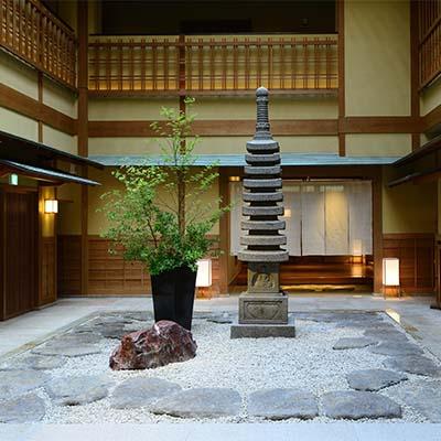 【来宮神社】挙式プラン おすすめポイント
