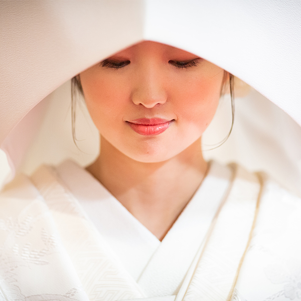 【旅館 あさだ】<br/>神社挙式×宿泊プラン おすすめポイント
