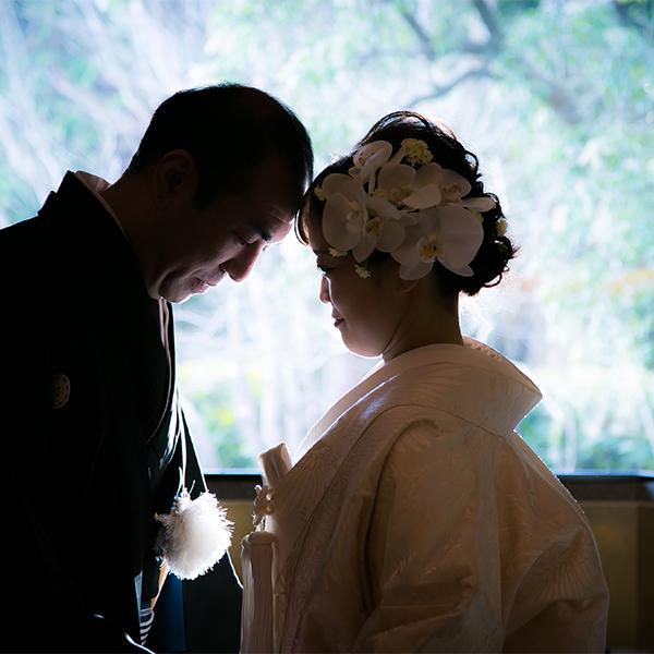 【ATAMI せかいえ】<br/>来宮神社挙式×宿泊プラン おすすめポイント
