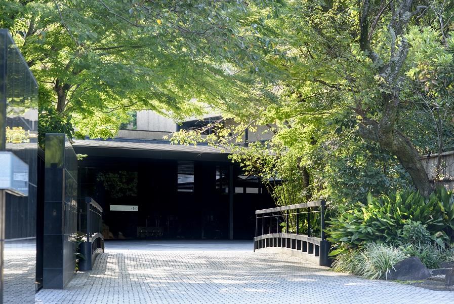 【熱海 ふふ】<br/> 伊豆山神社挙式×家族婚プラン
