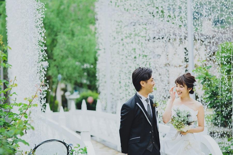 【フォトプラン】<br>箱根の人気美術館