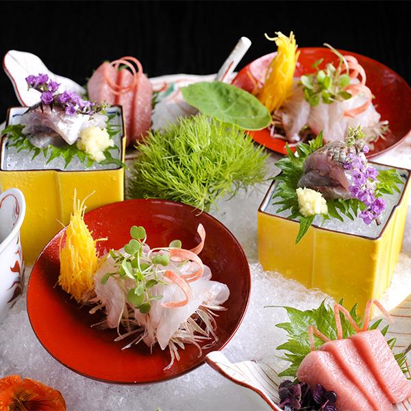 【熱海 ふふ】<br/> 伊豆山神社挙式×家族婚プラン おすすめポイント