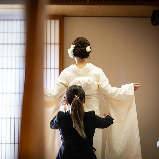 【箱根神社】<br>仙郷楼 宿泊付き おすすめポイント