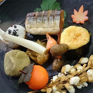 【元湯 玉川館】<br/>神社挙式×食事会プラン おすすめポイント