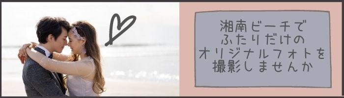 デート 新型 コロナ 【新型コロナ】デートキャンセルは嫌!おすすめ場所(スポット)は? Siru toku