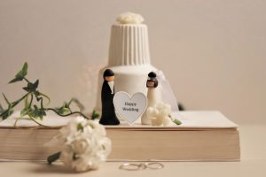 結婚前に!<BR>◆ブライダルチェックについて徹底解説◆