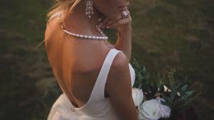 プレ花嫁にオススメ<BR>♡結婚式当日を人生最高のスタイルで迎えられる方法♡