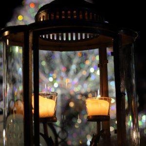 ◆2020年版◆<BR>クリスマス×箱根でロマンティックデートプラン