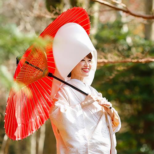 【ハイアット リージェンシー 箱根】<br/>箱根神社×宿泊付きプラン おすすめポイント