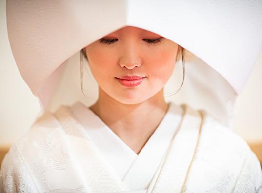 結婚式×ホテルStay  家族の絆を大切にした 心に残る滞在型ウェディングを☆