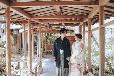 【佳松】箱根神社×宿泊付きプラン