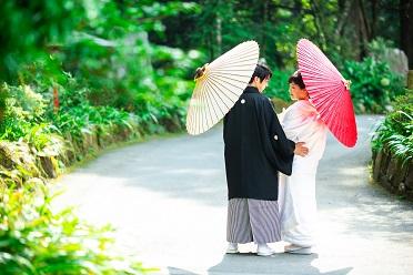 【仙郷楼】箱根神社×宿泊付きプラン