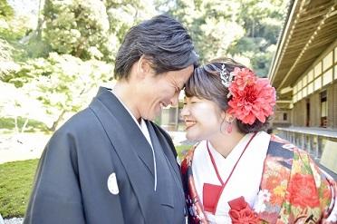【横浜桜木町ワシントンホテル】結婚式+宿泊プラン
