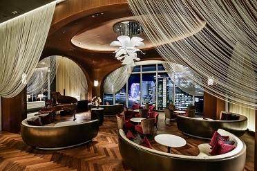 【ザ・カハラ・ホテル&リゾート 横浜】 結婚式+Partyプラン