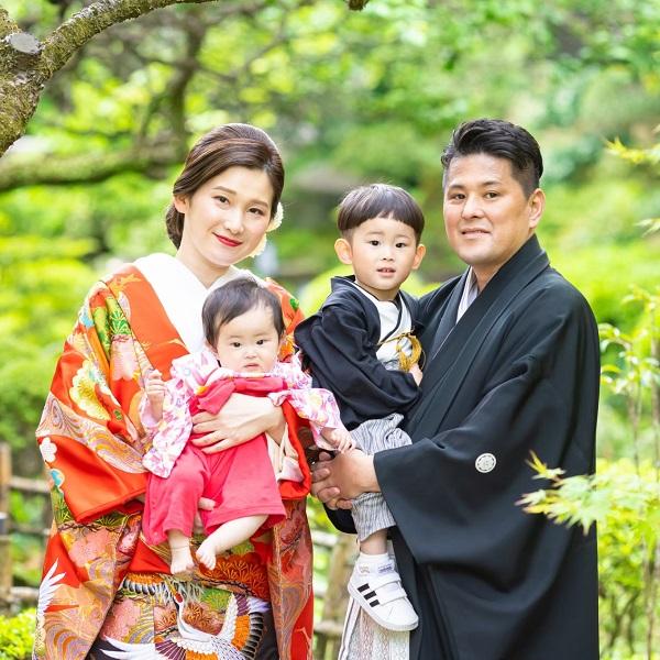 【和心亭 豊月】<br>箱根神社×宿泊付きプラン おすすめポイント